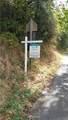 5922 Croft Place - Photo 4