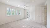 9215 219th Place - Photo 12