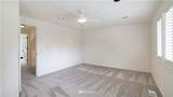 9215 219th Place - Photo 15