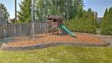 9215 219th Place - Photo 24