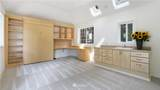 9215 219th Place - Photo 27