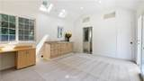 9215 219th Place - Photo 28