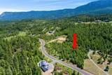 0 Whisper Creek Drive - Photo 2