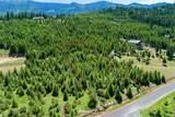 0 Whisper Creek Drive - Photo 18