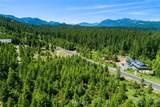 0 Whisper Creek Drive - Photo 20