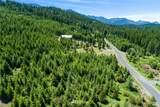 0 Whisper Creek Drive - Photo 23
