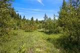 0 Whisper Creek Drive - Photo 26