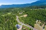 0 Whisper Creek Drive - Photo 4