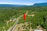 0 Whisper Creek Drive - Photo 7