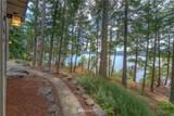 166 Perch Tree Lane - Photo 2