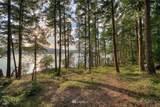166 Perch Tree Lane - Photo 32