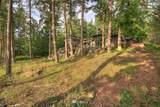 166 Perch Tree Lane - Photo 33