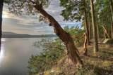 166 Perch Tree Lane - Photo 36