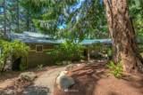 166 Perch Tree Lane - Photo 5