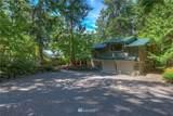 166 Perch Tree Lane - Photo 6