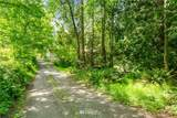 1120 Telegraph Road - Photo 27