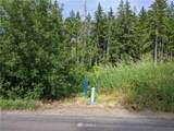 2 Deer Park Lane - Photo 1