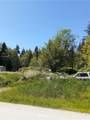 4604 Cedar Hill Road - Photo 4