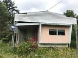 856 Schmid Road - Photo 1