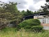856 Schmid Road - Photo 30