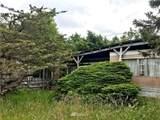 856 Schmid Road - Photo 31