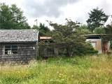 856 Schmid Road - Photo 32