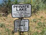 0 Twin Lakes Rd - Photo 6