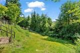 1331 Mountain View Road - Photo 22