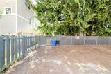 10522 Whitman Avenue - Photo 17