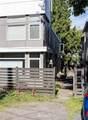 10522 Whitman Avenue - Photo 19