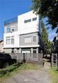 10522 Whitman Avenue - Photo 20