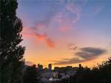 163 16th Avenue - Photo 29