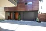 163 16th Avenue - Photo 30