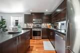 163 16th Avenue - Photo 7