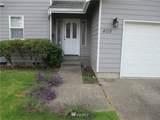 405 4th Avenue - Photo 2