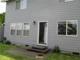 405 4th Avenue - Photo 4