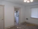 405 4th Avenue - Photo 37