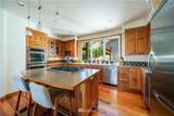 15325 Lakeview Street - Photo 21