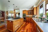 15325 Lakeview Street - Photo 22