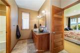 15325 Lakeview Street - Photo 26