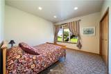 15325 Lakeview Street - Photo 31