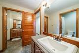 15325 Lakeview Street - Photo 33