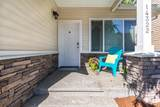 14322 11th Place - Photo 15