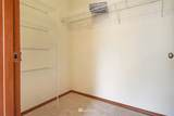 14322 11th Place - Photo 22
