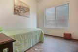 14322 11th Place - Photo 26
