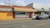 207 Stewart Avenue - Photo 1