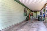 22001 106TH Place - Photo 4