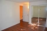 1729 194th Street - Photo 31