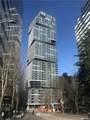 1808 Minor Avenue - Photo 2