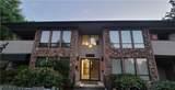 12501 17th Avenue - Photo 1
